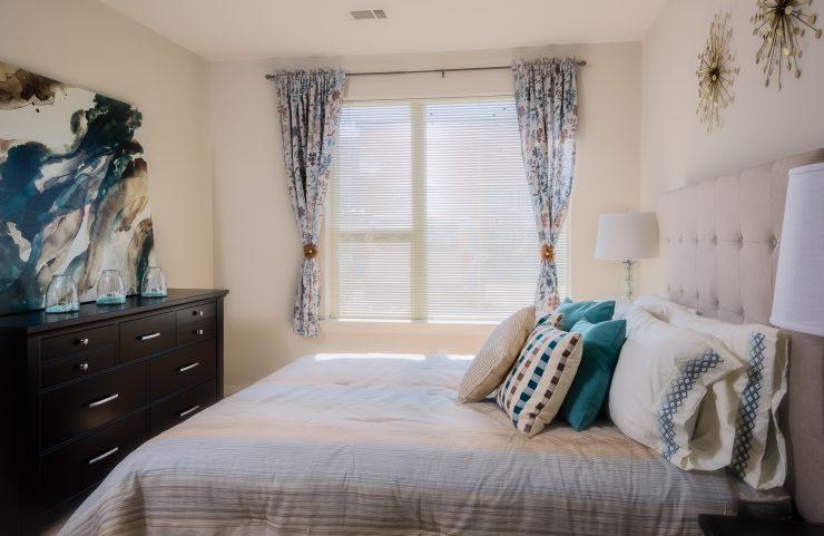 phoenixville apartments