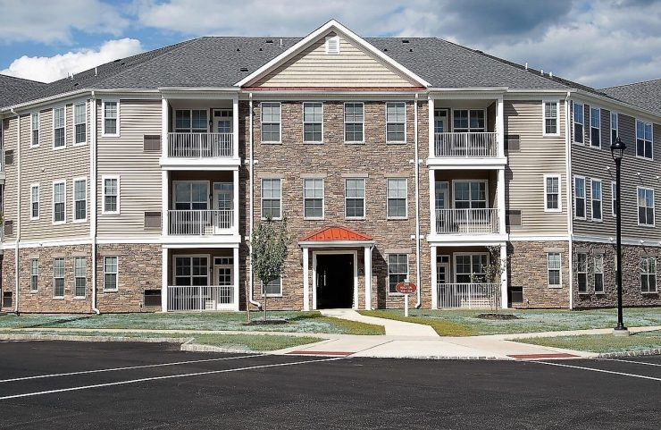 apartments in royersford  pa