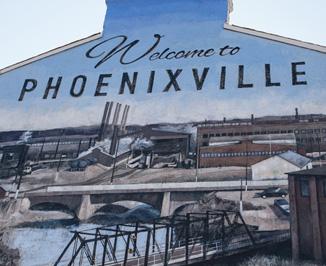 Firebird Restaurant Phoenixville Pa