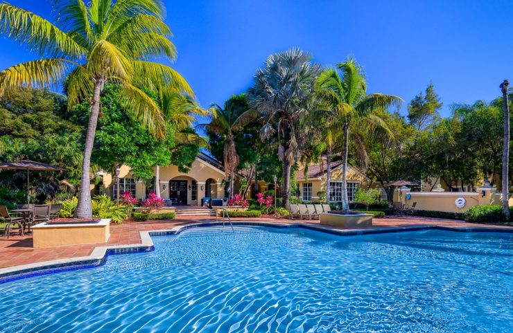 Apartments For Rent In Deerfield Beach Fl