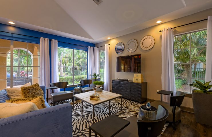 deerfield beech apartments