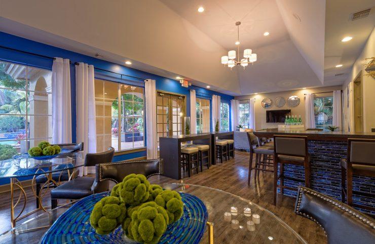 best apartments in deerfield beach florida