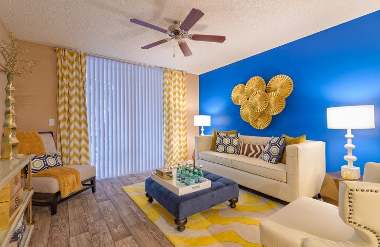 deerfield beach apartments apartments in deerfield beach fl