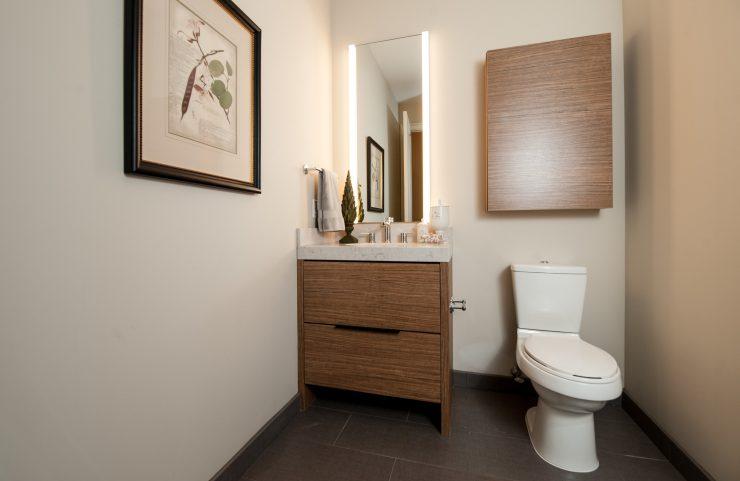 renovated apartments in philadelphia