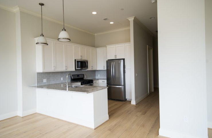 spacious layout  floorplan