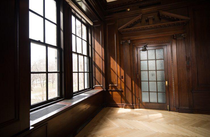 regal historic apartment