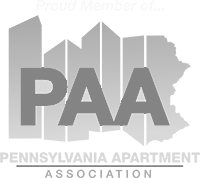 PAA Pennsylvania Apartment Association