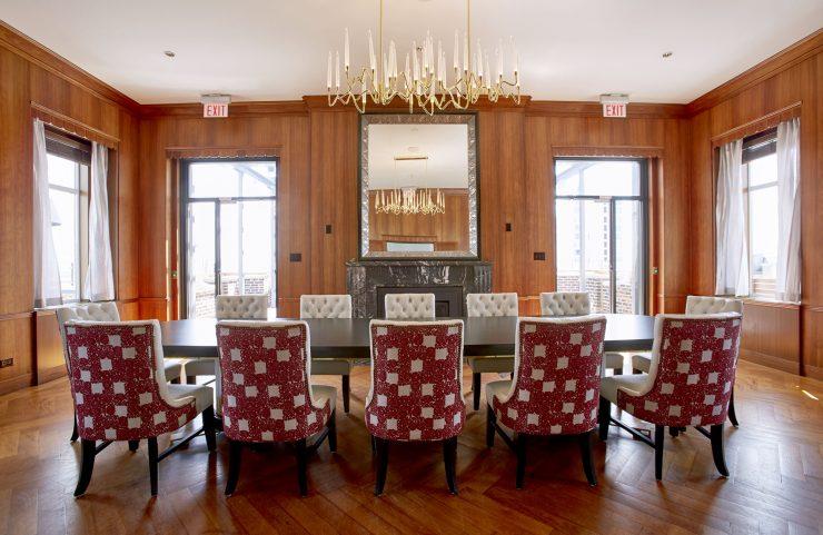 renovated philadelphia apartments