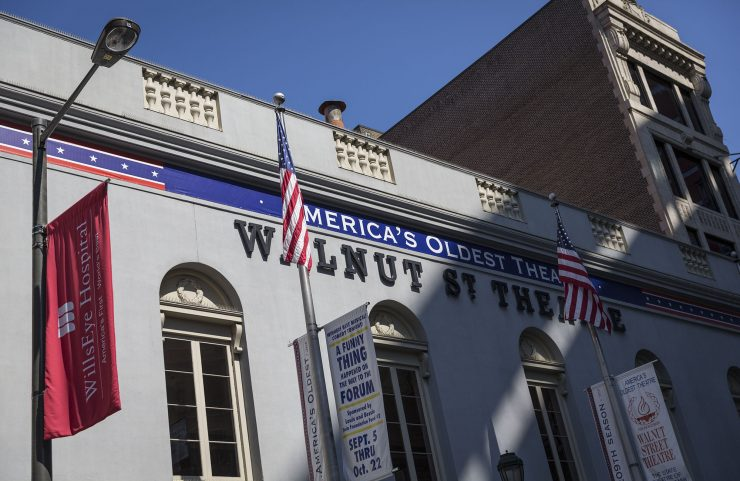 things to do in washington square