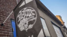 Nearby: photo of Hijinx Brewing Company Flag