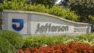 Nearby: Jefferson University