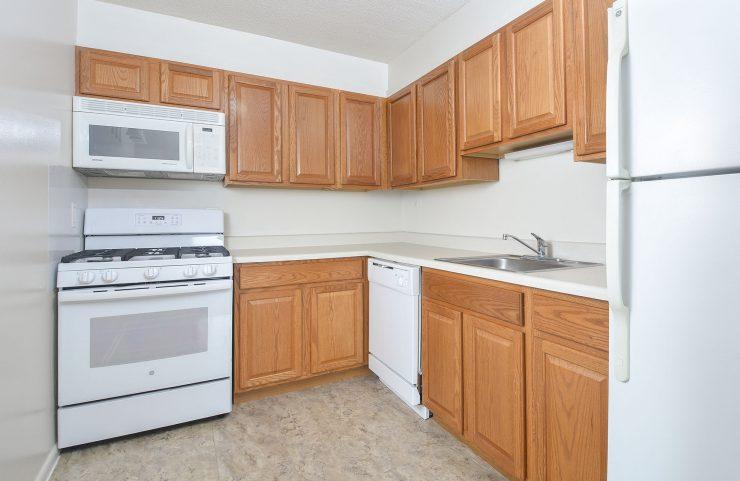 2 bedroom apartments in east falls