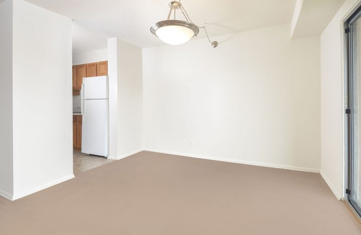 spacious apartments in east falls