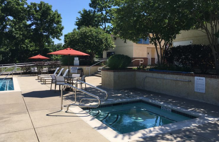apartments in norristown pa