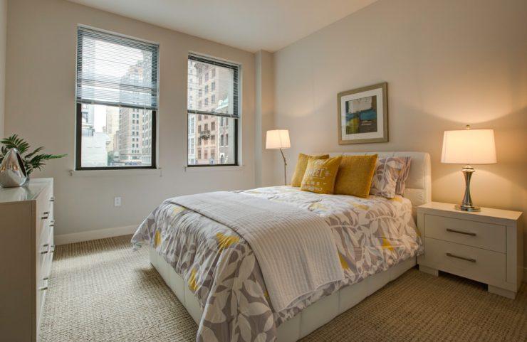 Best philadelphia apartments