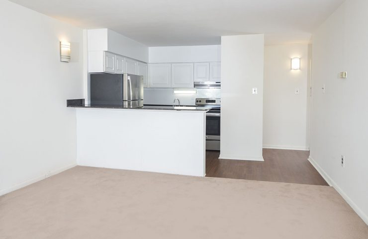 modern kitchens in norristown pa