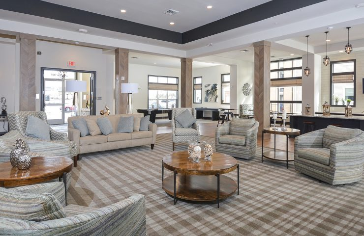 new apartments in phoenixville