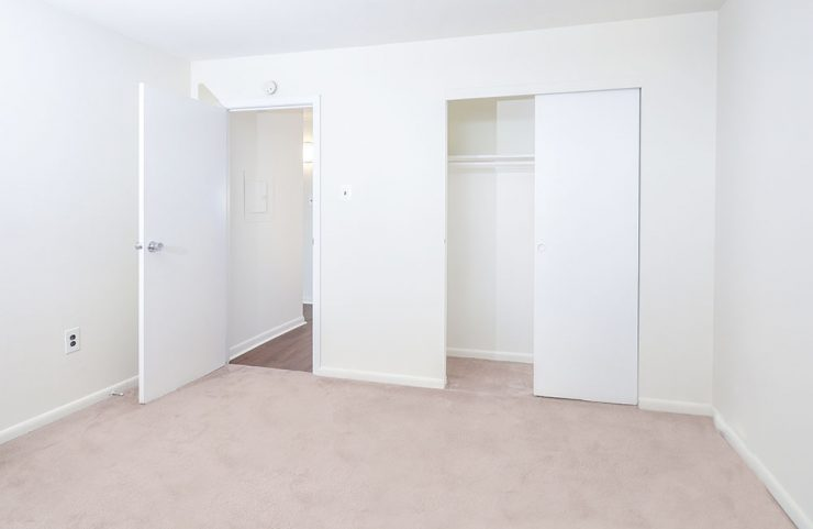 1 bedroom apartments in norristown, pa