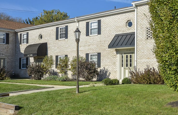 where to rent in norristown pa