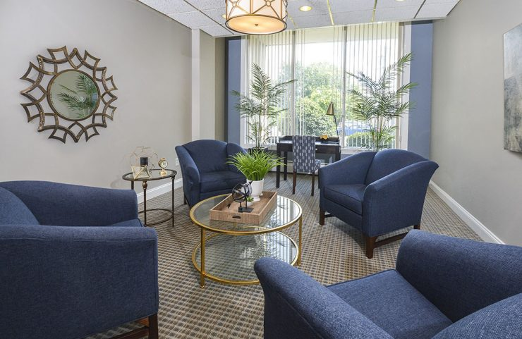 best apartments in norristown, pa