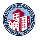 Apartment Association of Greater Philadelphia - Best in Apartment Living Award Winner