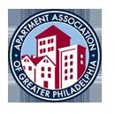Apartment Association of Greater Philadelphia - Best in Apartment Living Award Winner