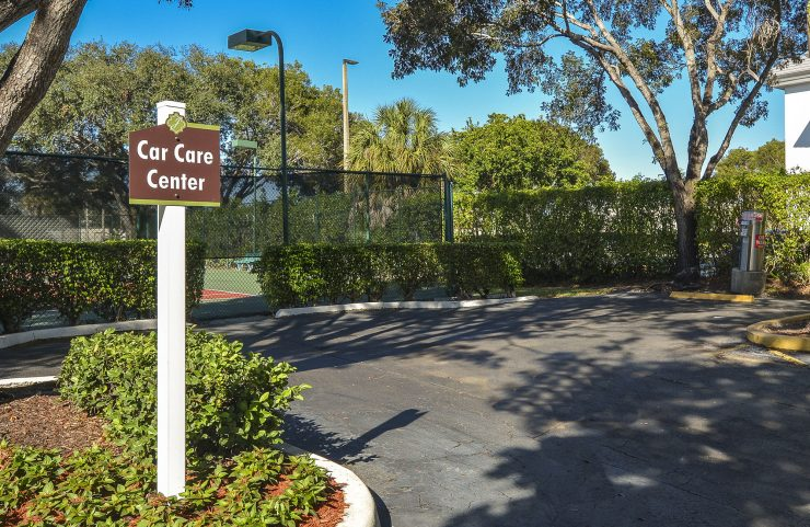 1 bedroom apartments for rent in plantation fl