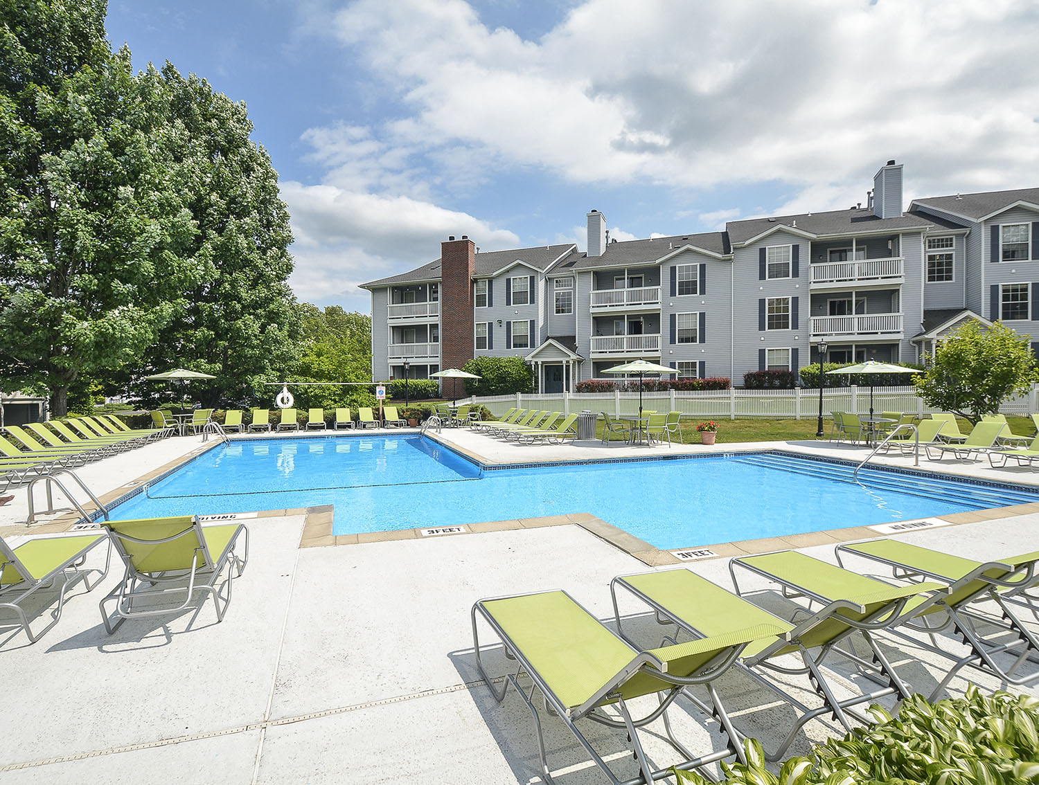 best apartments in wethersfield, ct