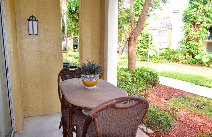 best pompano beach florida apartments