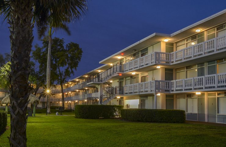 affordable apartments in fort lauderdale