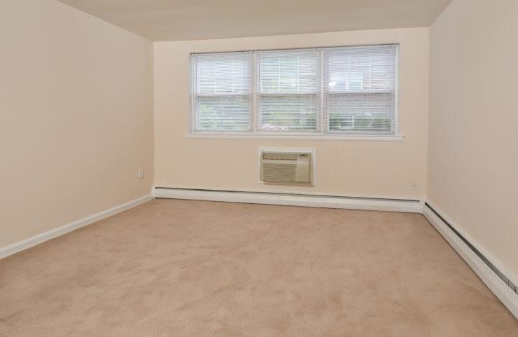 1 bedroom apartment in Glenside PA