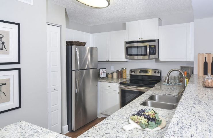 miramar florida apartments