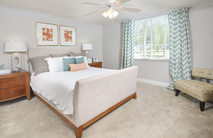 large bedroom rentals in pembroke pines