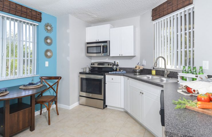 renovated apartments in miramar fl