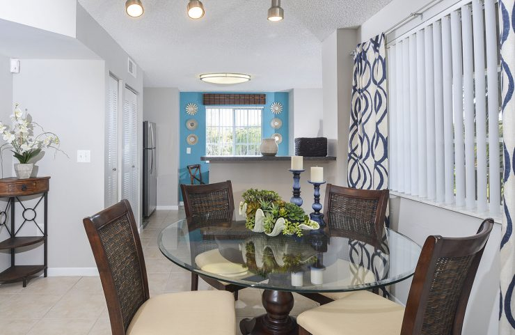 best apartments in pembroke pines fl