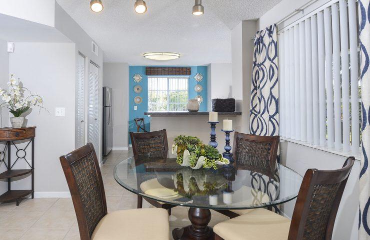 best apartments in pembroke pines fl