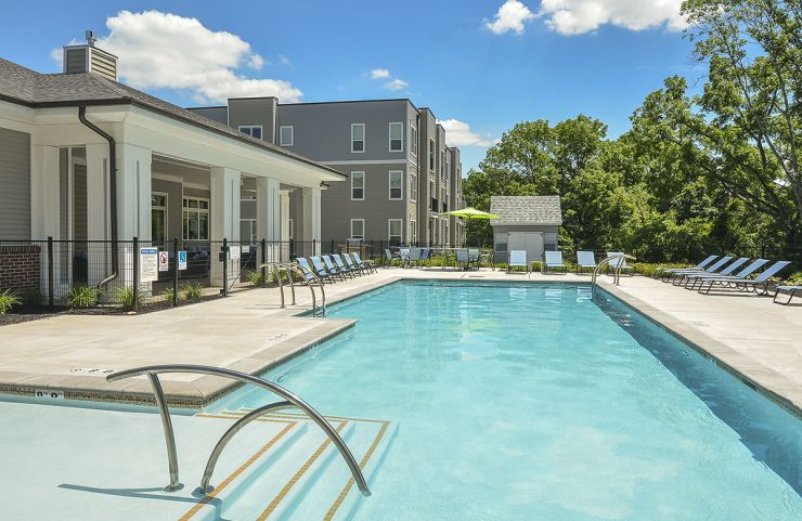 phoenixville rentals with pool
