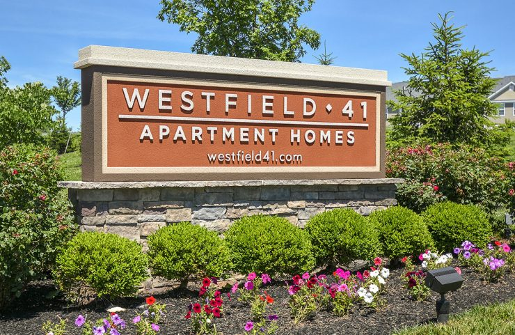 pet friendly apartments in royersford, pa
