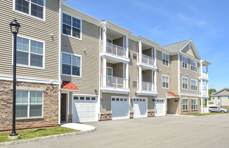 townhomes in royersford pa