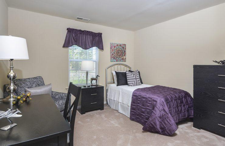 2 bedroom apartments in mays landing