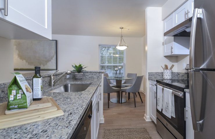 apartments with open kitchens in wethersfield, ct