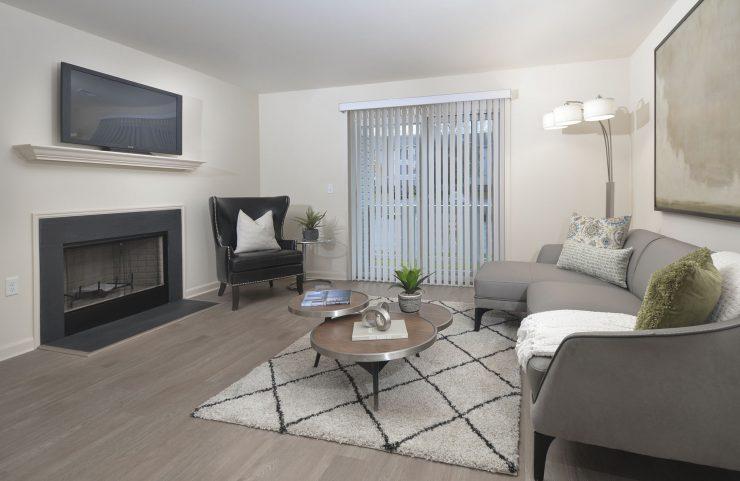 wethersfield apartment rentals