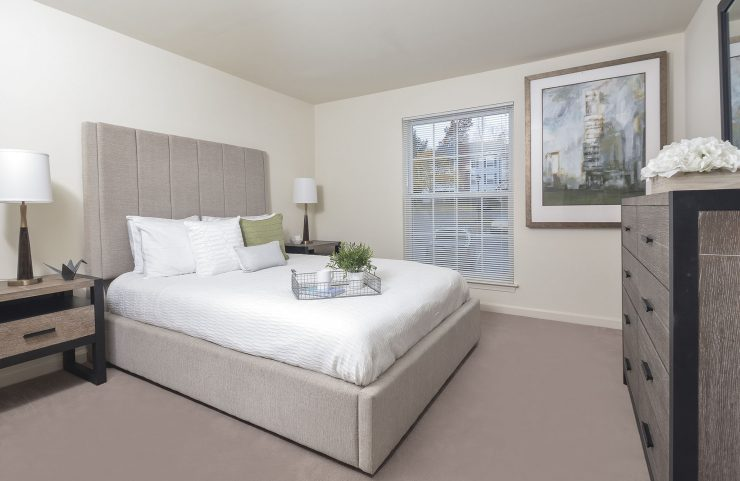 best apartments in wethersfield