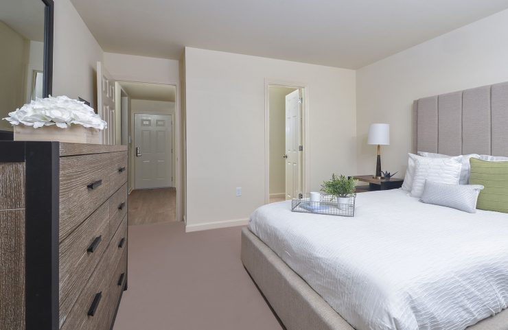 apartments with storage in wethersfield, ct