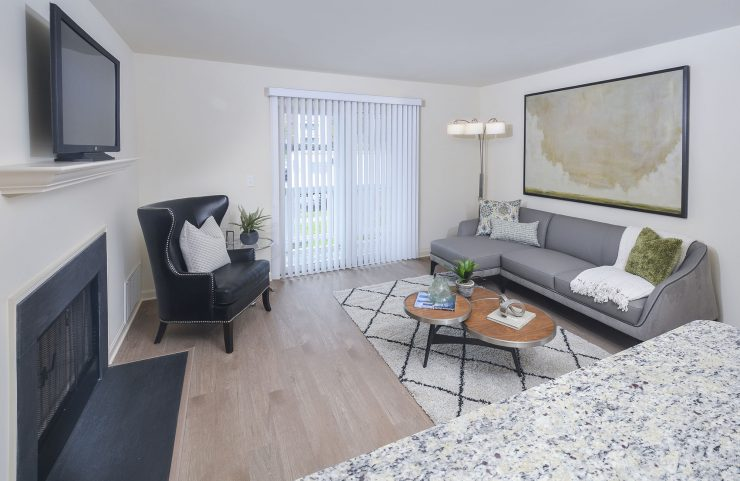 apartments with fireplaces in wethersfield, ct