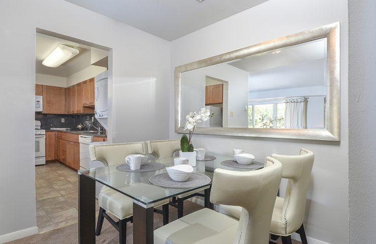 renovated apartments in radnor