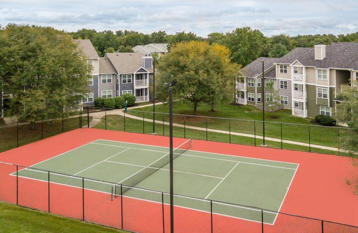 Marlton NJ Apartments
