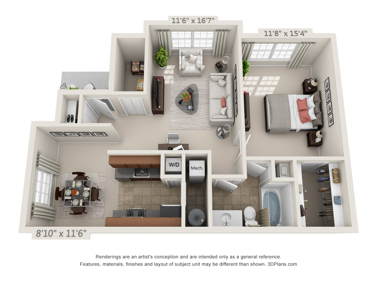 1 bedroom apartment in mays landing nj