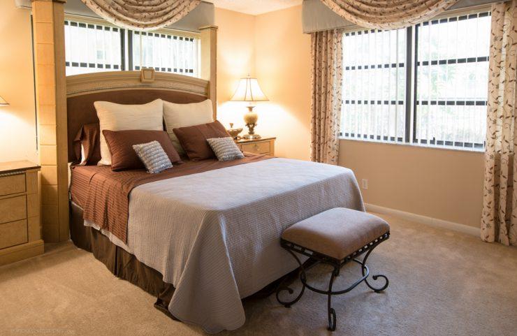 1 bedroom apartments in Boca Raton