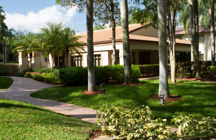 apartments in boca raton fl